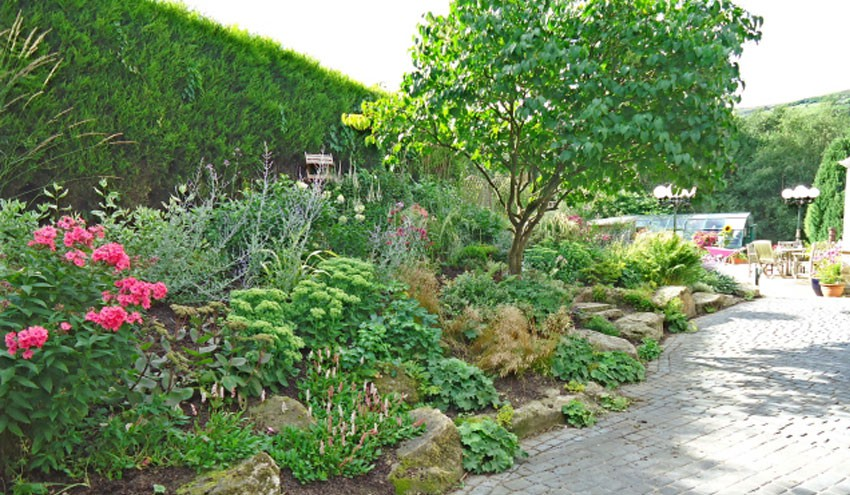 valley-garden-8