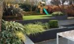 modern-family-garden