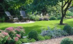 structured-garden-in-derbyshire-with-area-for-relaxing