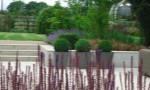contemporary-city-garden-two3