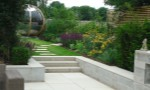 contemporary-city-garden-two4