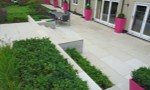 contemporary-city-garden-two6