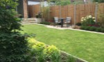 small-city-garden1