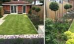 small-city-garden2