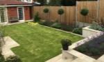 small-city-garden4