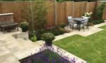 small-city-garden5