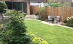 small-city-garden8